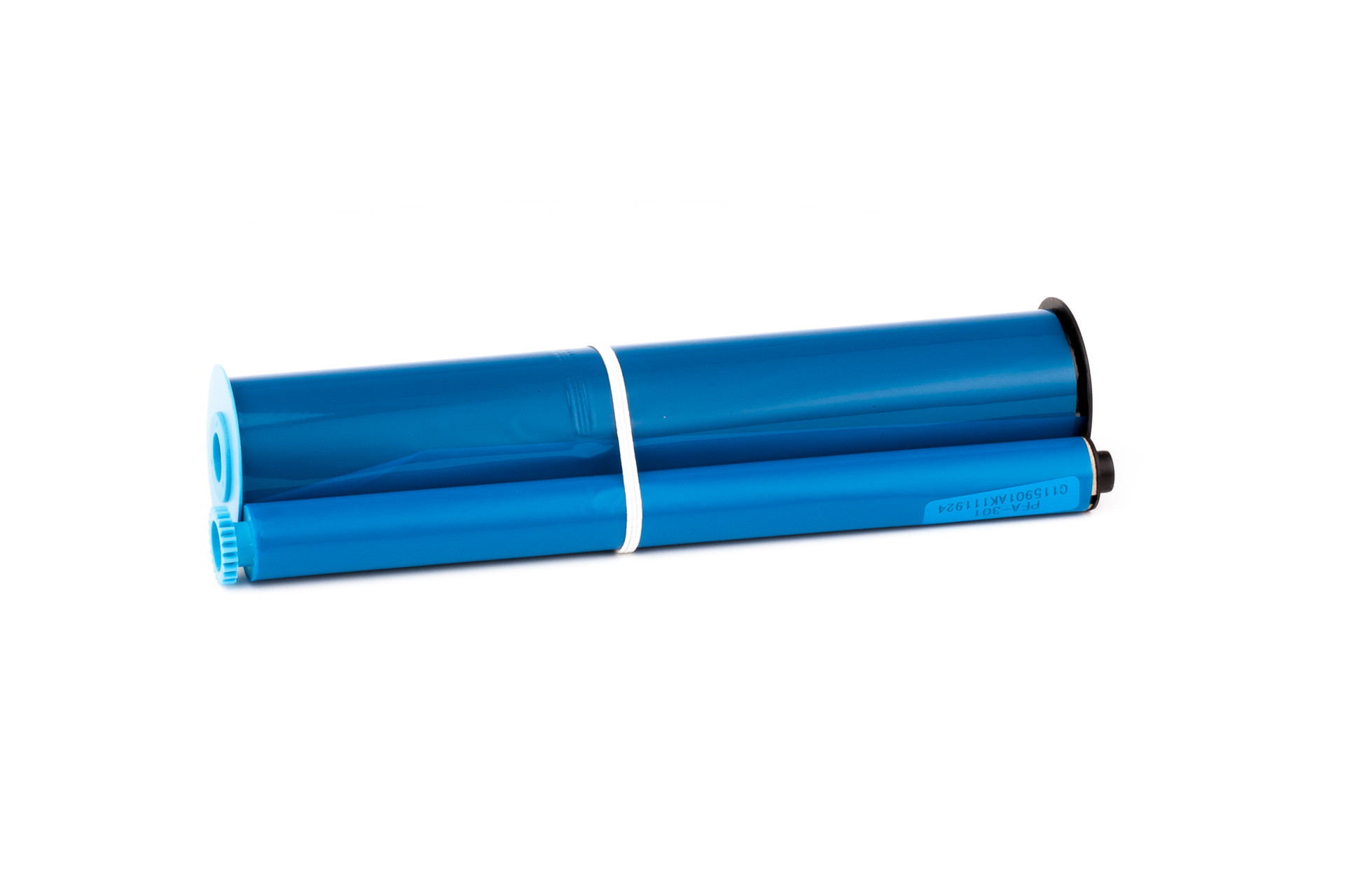 Alternativ-Faxrolle Doppelpack für Philips PFA-301 / 906115301009 (2 Stk.)
