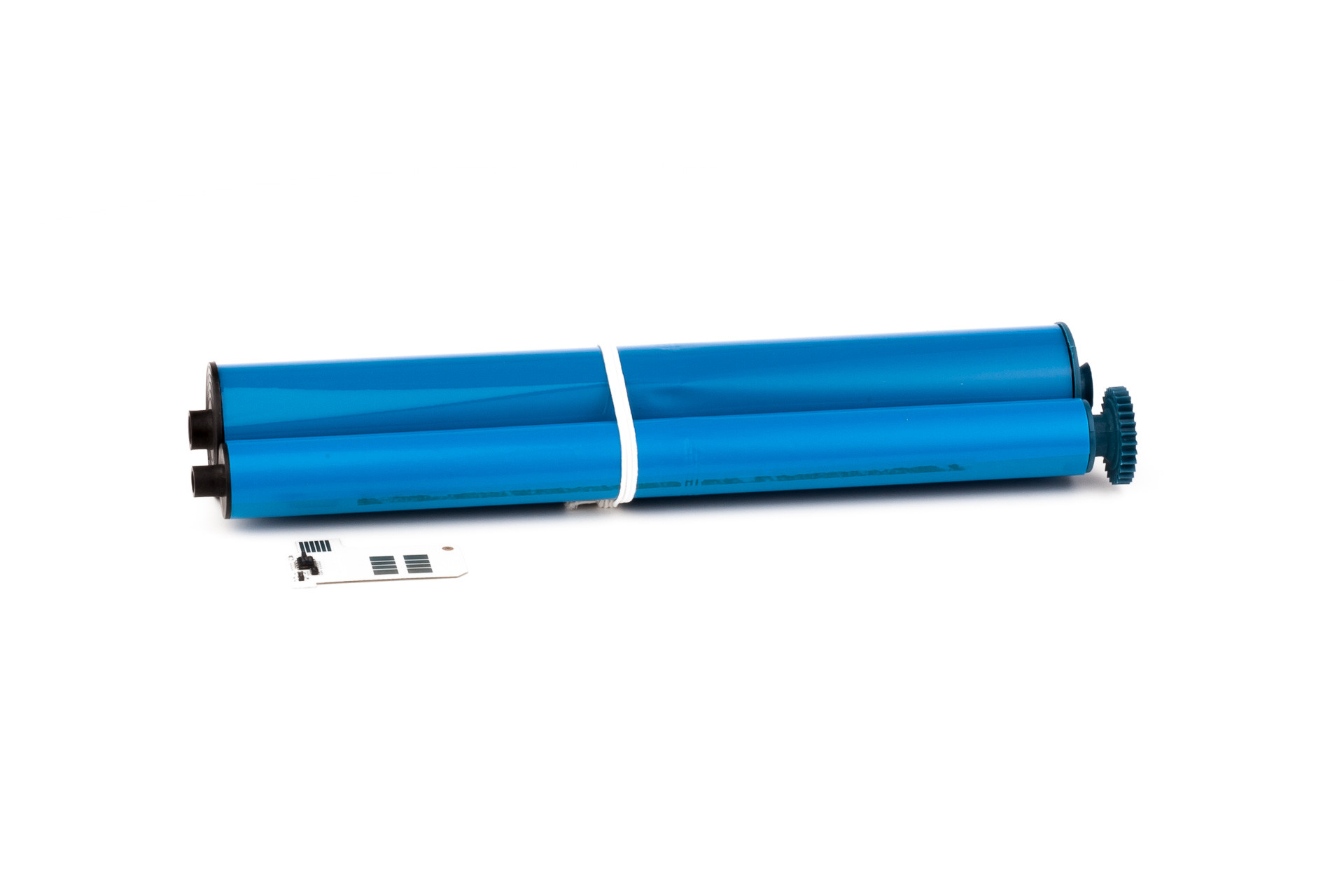 Alternativ-Faxrolle fuer Philips PFA-351 / 252422040