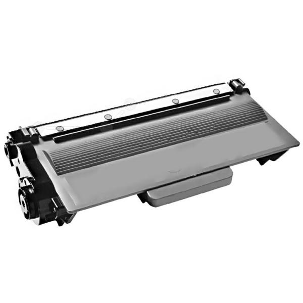 Original Toner schwarz Xerox 006R03194 schwarz