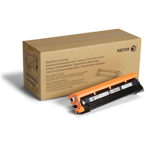 Original Trommeleinheit Xerox 108R01420 schwarz