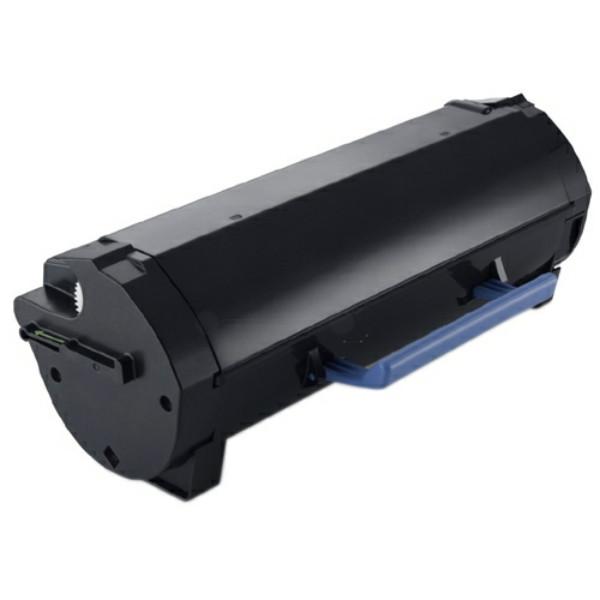 Original Toner schwarz Dell 59311165/7MC5J schwarz