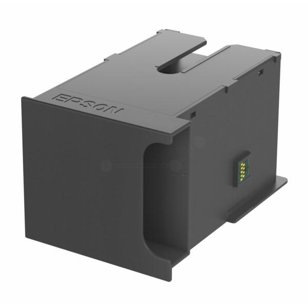 Original Resttintenbehälter Epson C13T671000/T6710