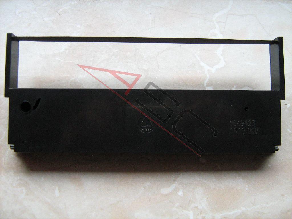 Alternativ-Nylonband für Epson ERC-31-B / C43S015369 schwarz