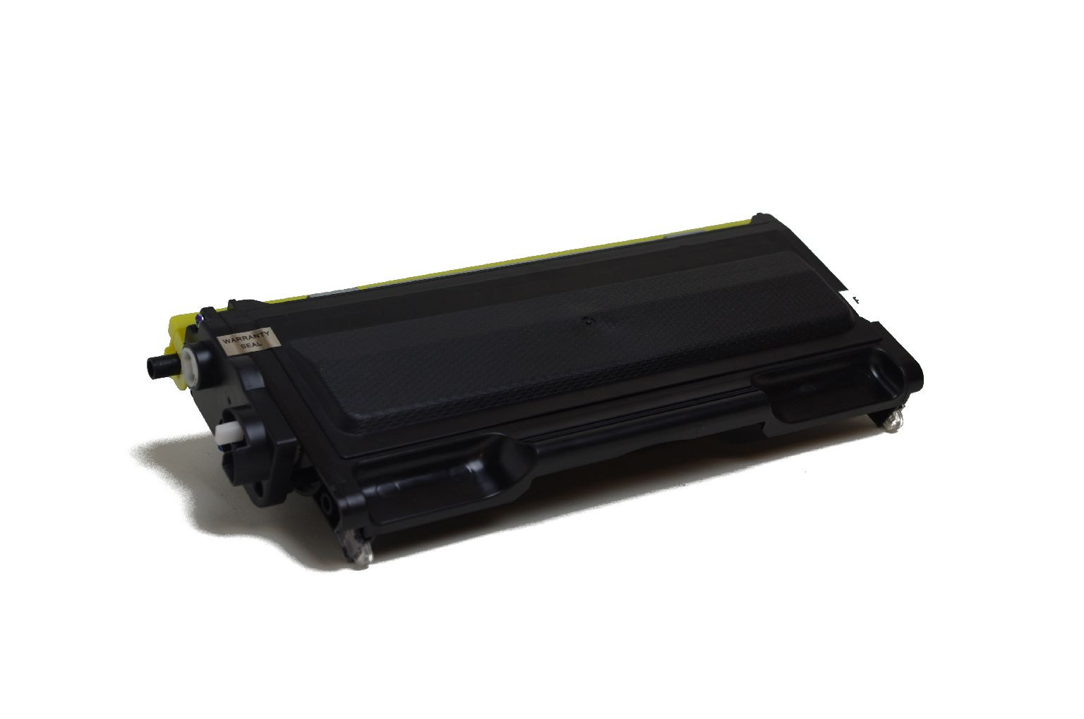 Alternativ-Toner fuer Brother TN-2000 XL-Version schwarz
