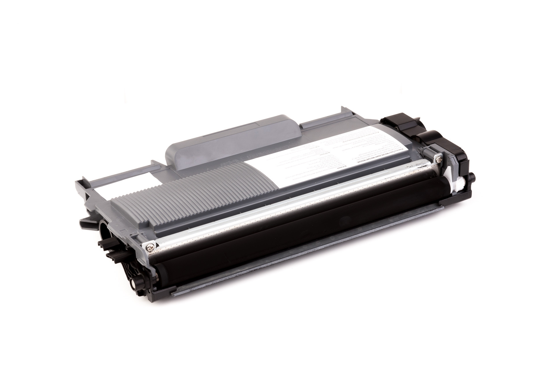 Alternativ-Toner für Brother TN-2210 XL-Version schwarz