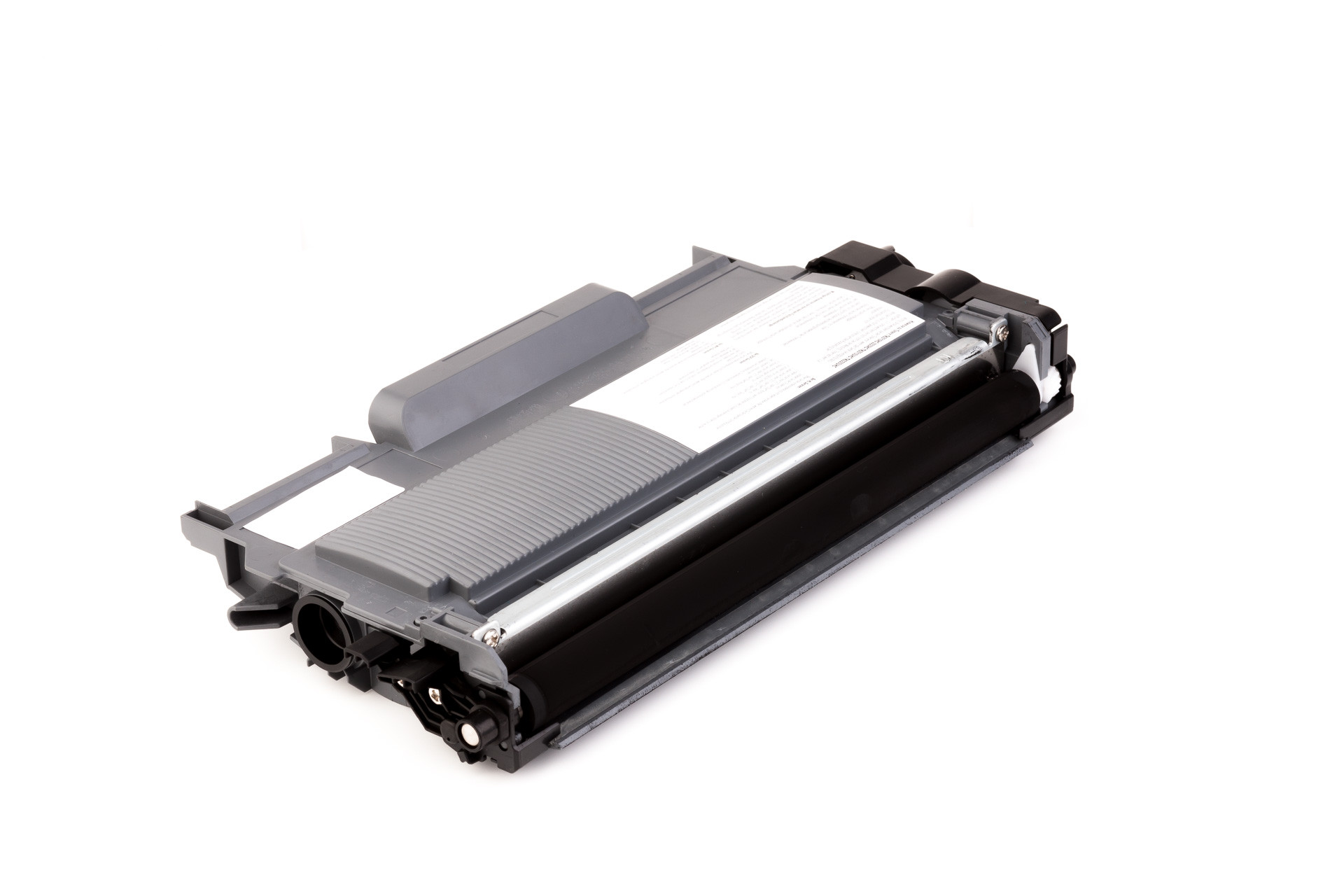 Alternativ-Toner für BROTHER TN-2220 / TN-2010 XXL-Universalversion schwarz