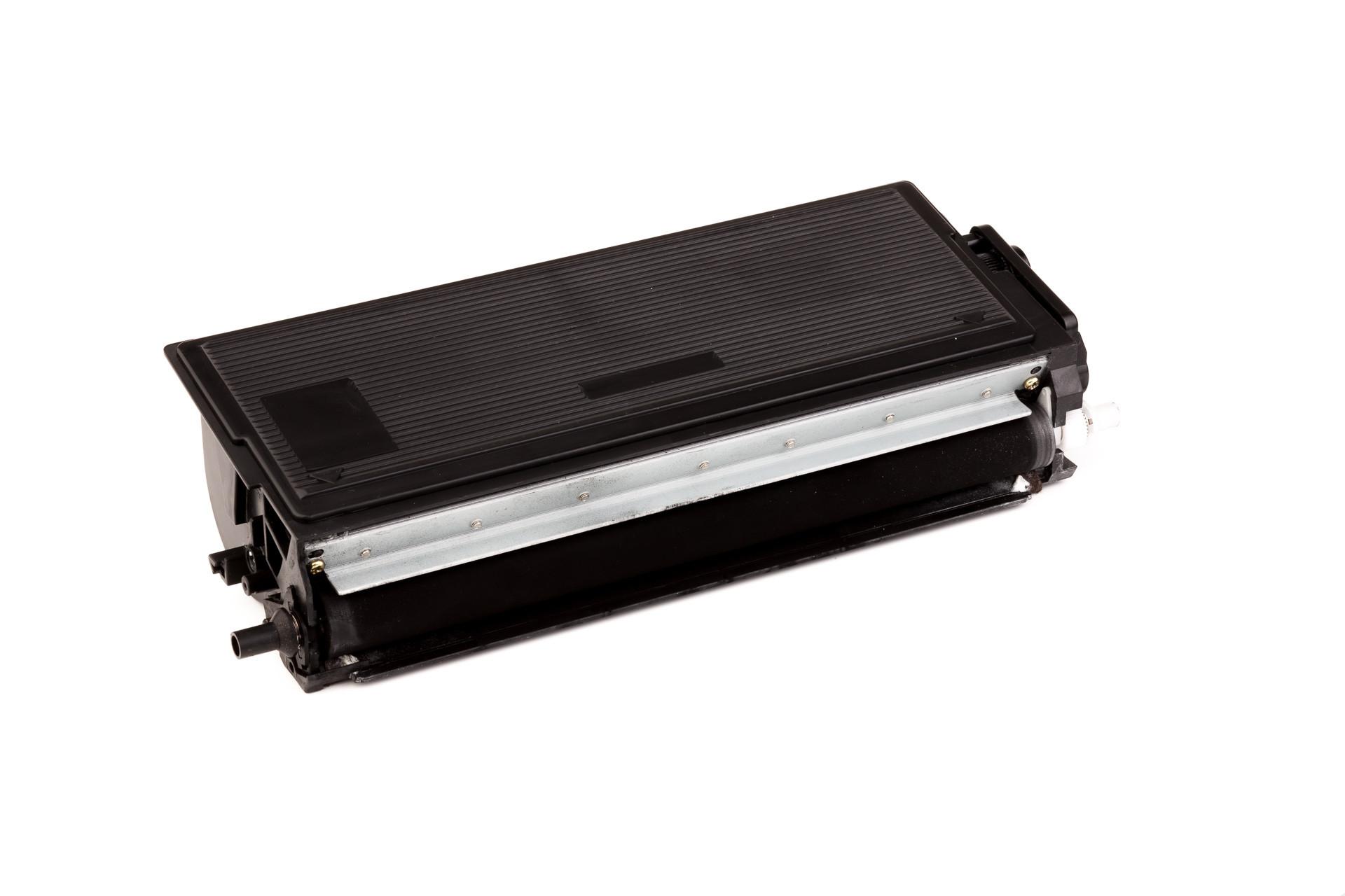 Alternativ-Toner für Brother TN-3060 XL-Version schwarz