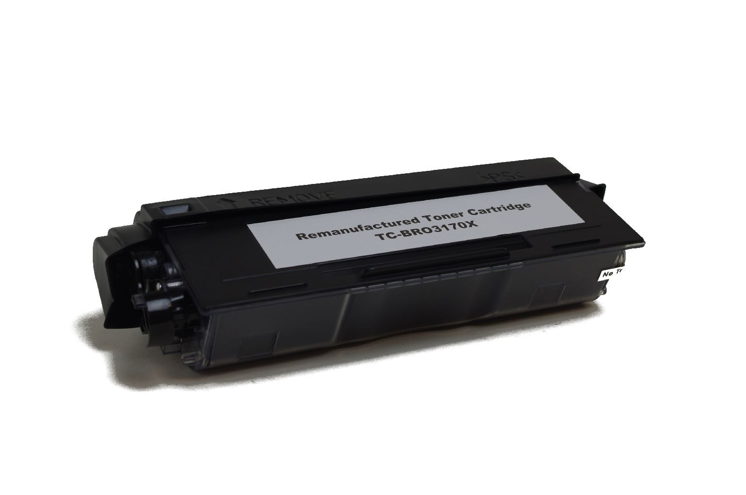 Alternativ-Toner fuer Brother TN-3280 schwarz