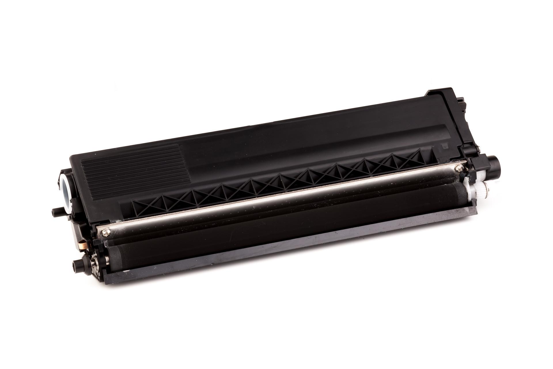 Alternativ-Toner für Brother TN-325 schwarz