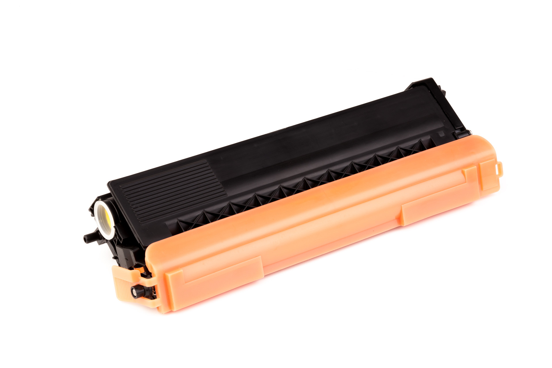 Alternativ-Toner fuer Brother TN-325 gelb