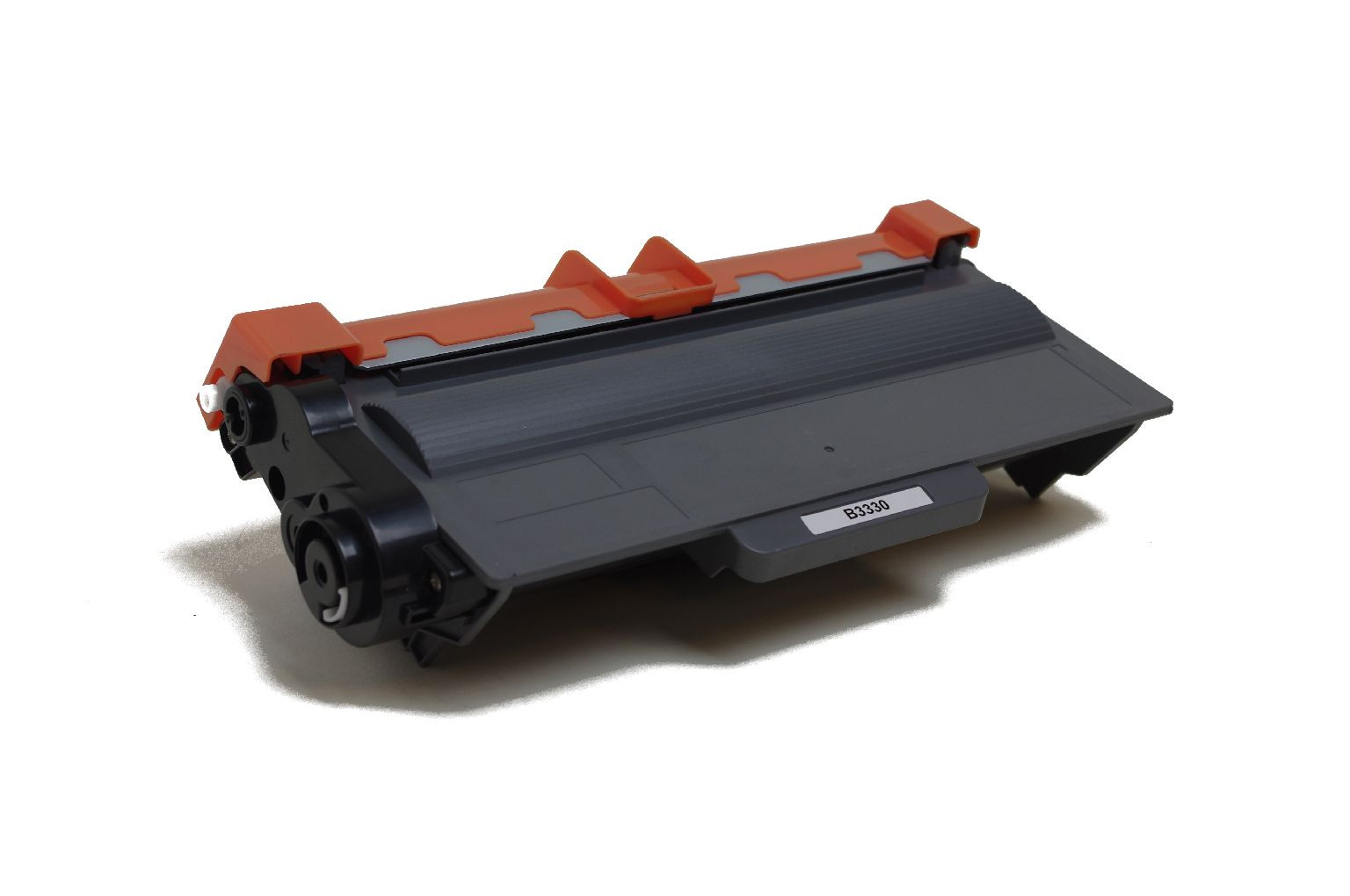 Alternativ-Toner fuer Brother TN-3330 XL-Version schwarz