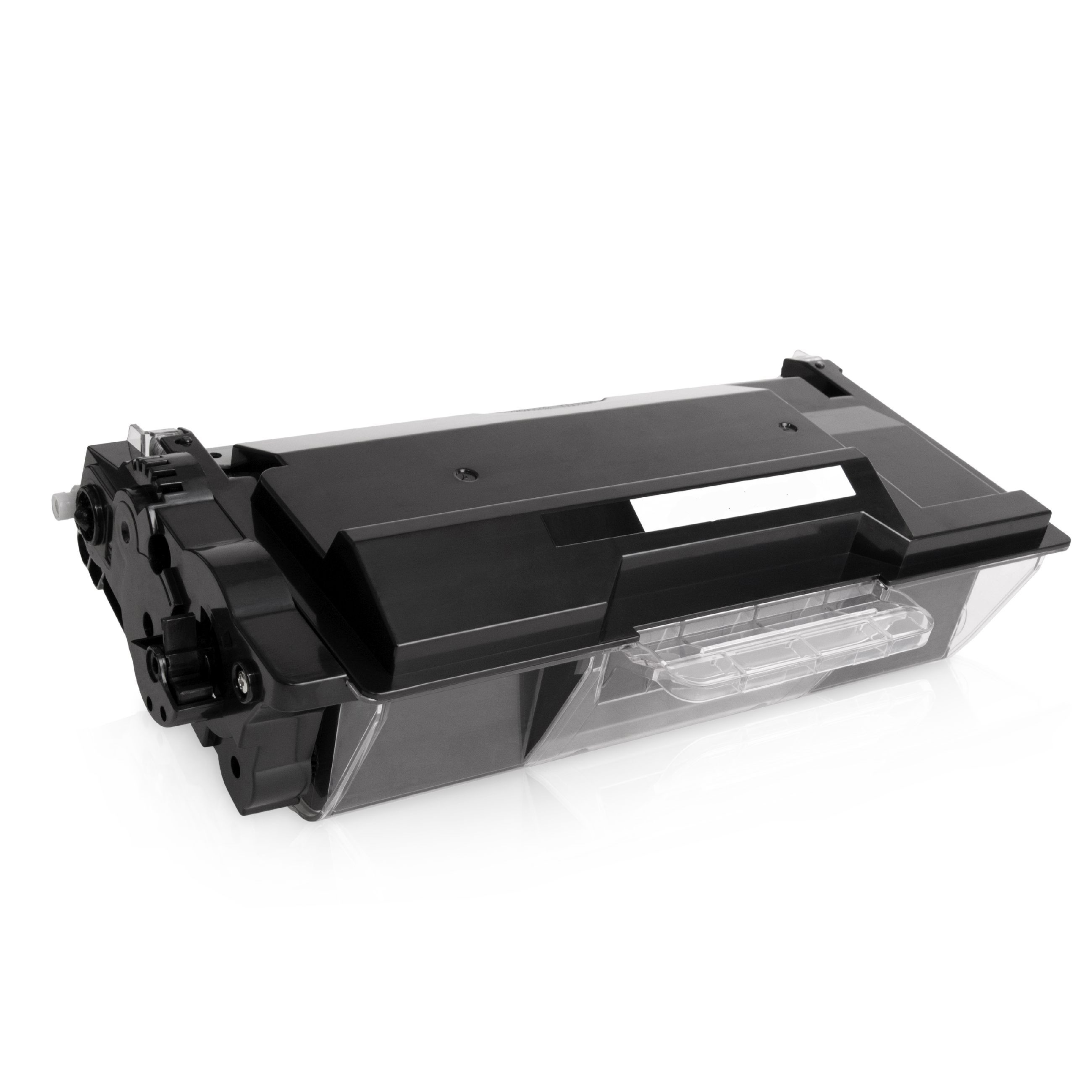 Bild fuer den Artikel TC-BRO3430: Alternativ-Toner BROTHER TN3430 in schwarz