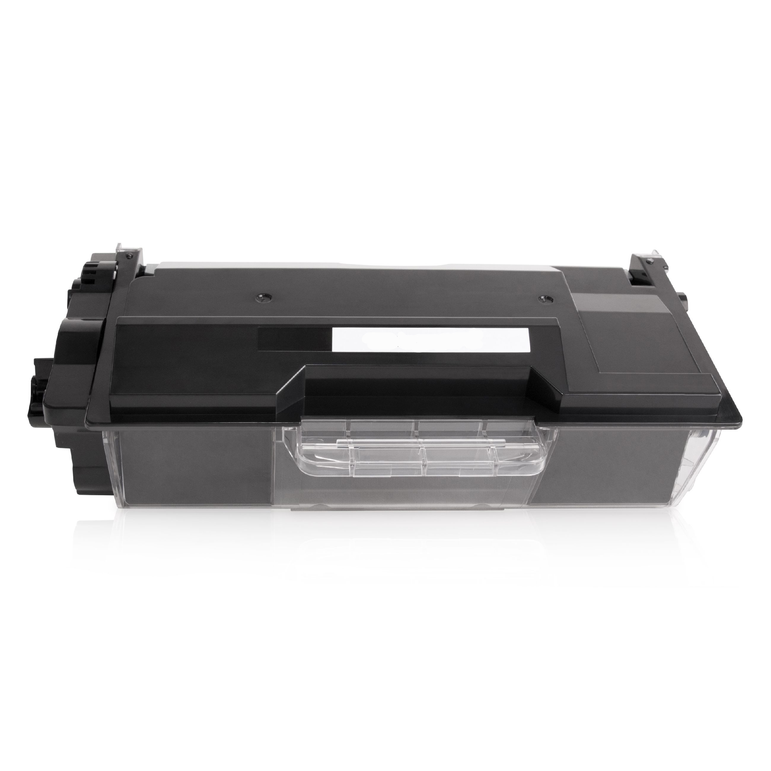 Bild fuer den Artikel TC-BRO3480: Alternativ-Toner BROTHER TN-3480 in schwarz