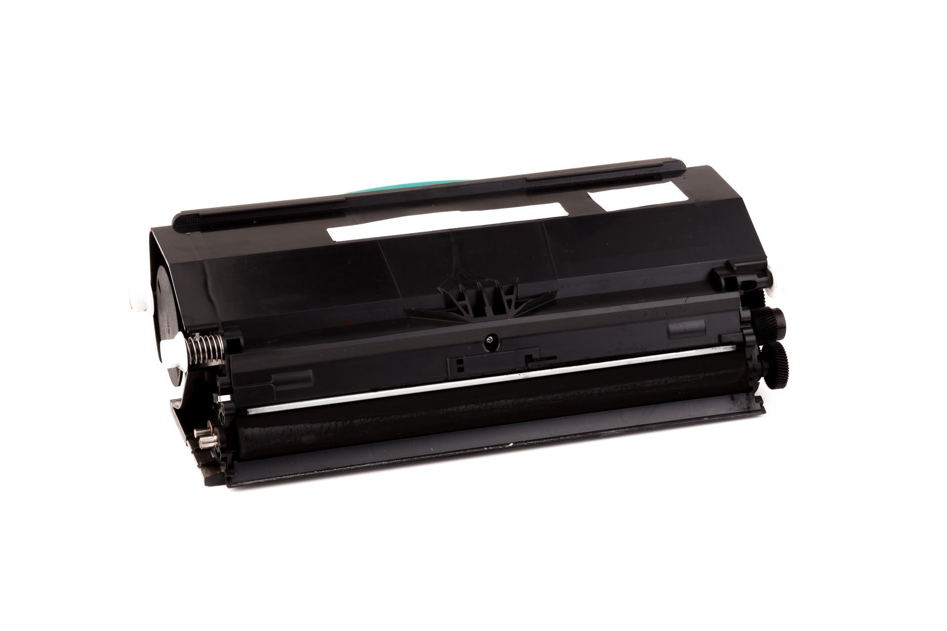 Alternativ-Toner für Dell PK941 / 593-10335 schwarz