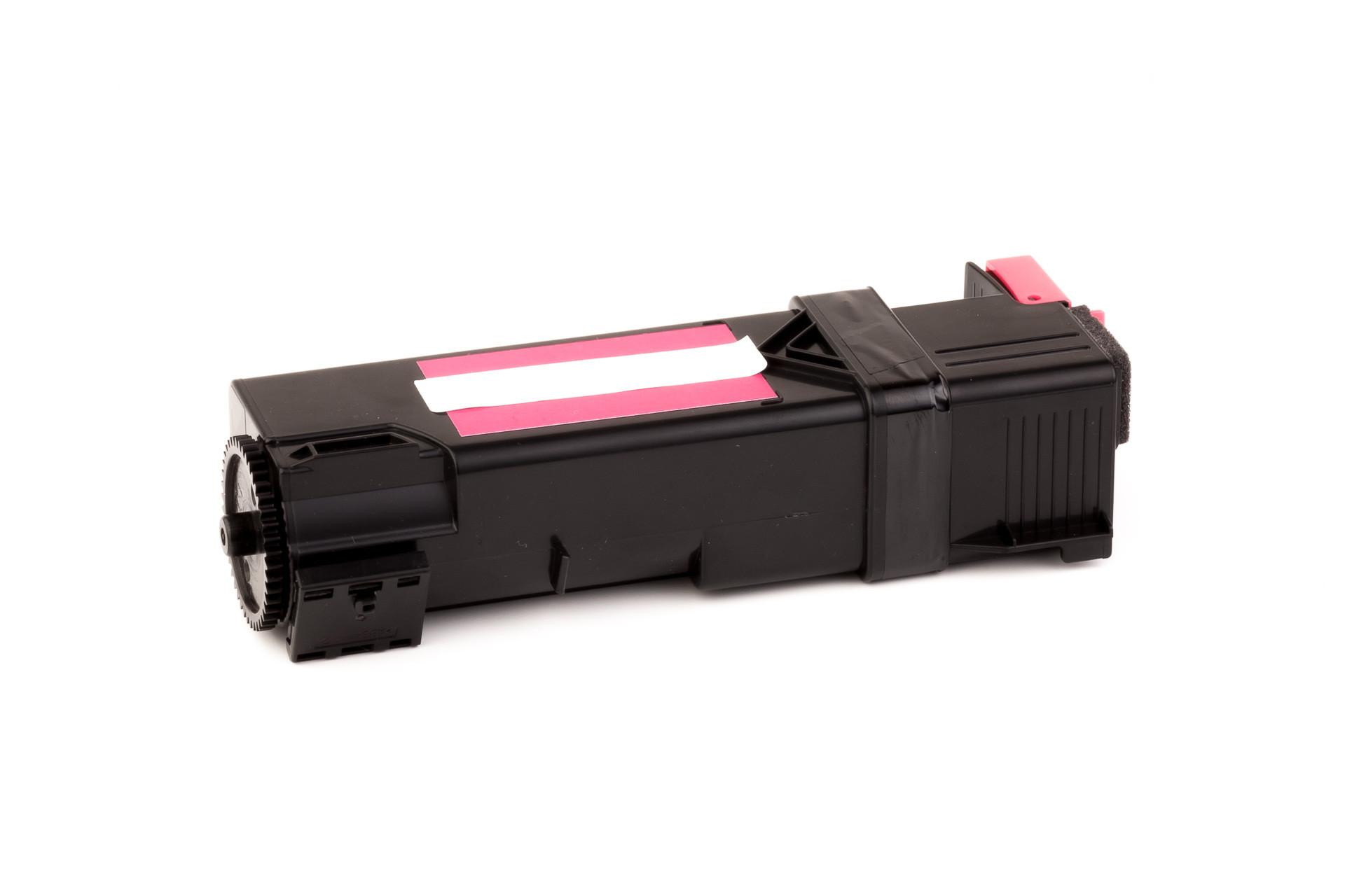 Alternativ-Toner fuer Epson 0628 / C13S050628 magenta
