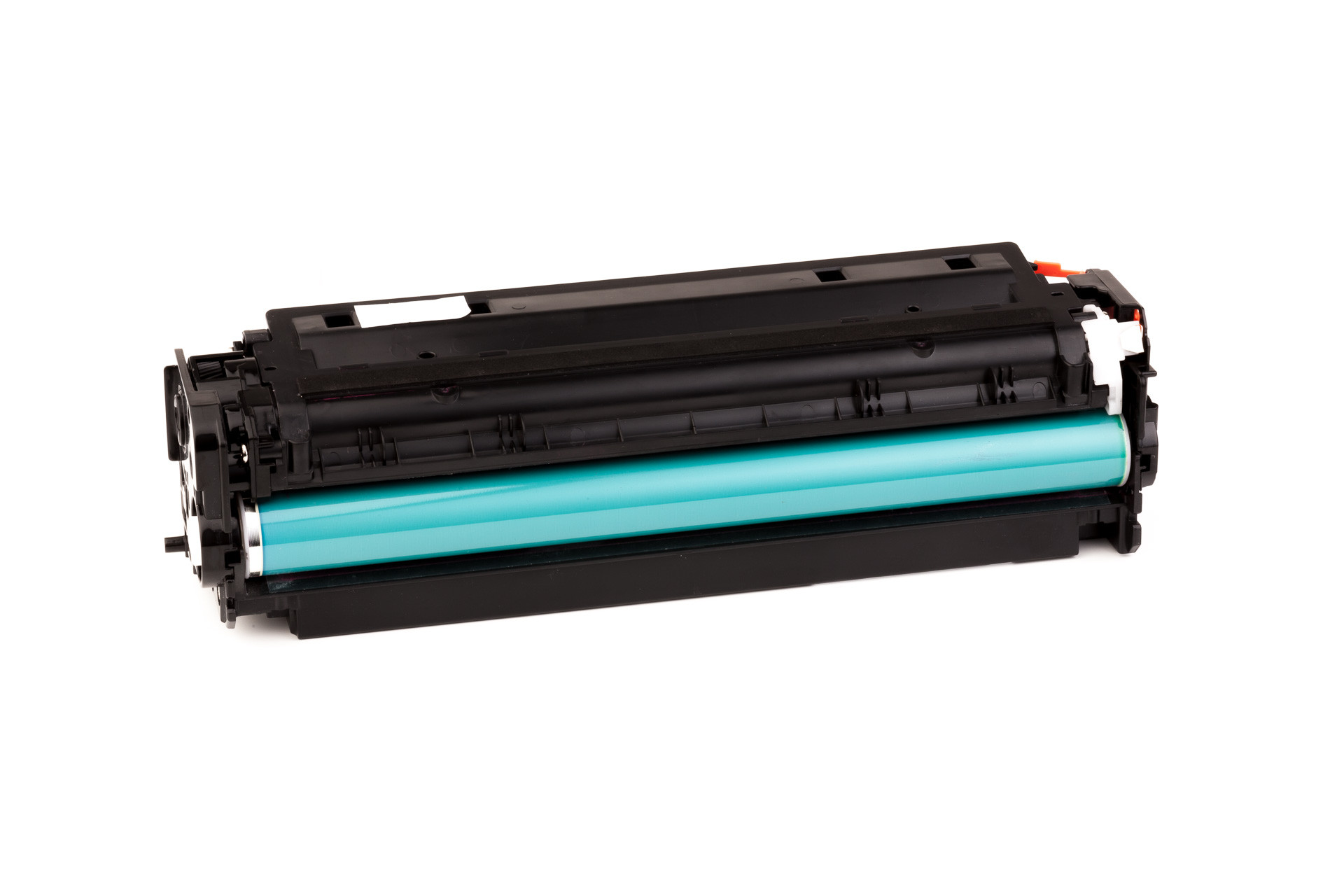 Alternativ-Toner fuer HP 305A / CE413A magenta