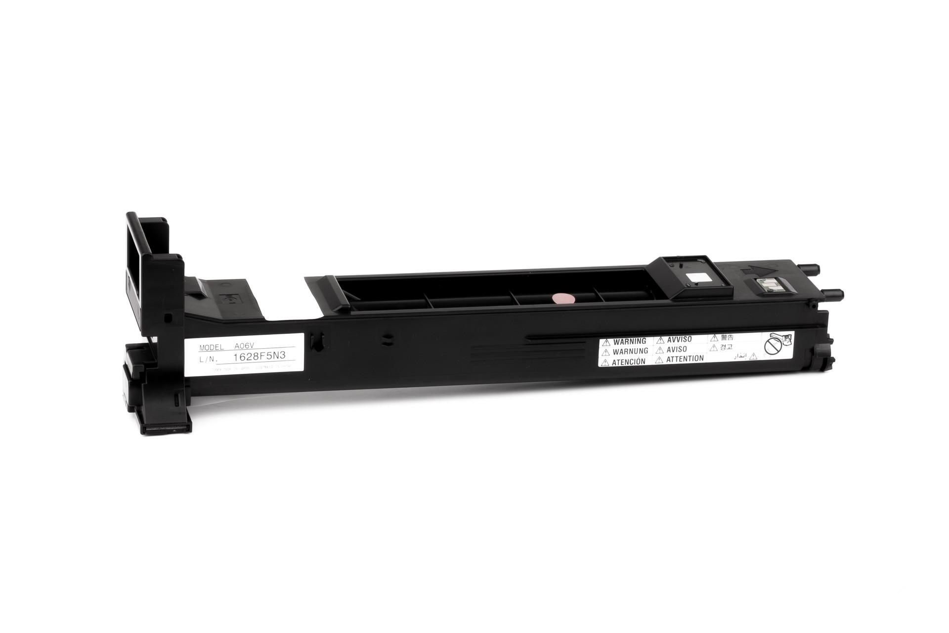 Alternativ-Toner für Konica Minolta A06V353 magenta