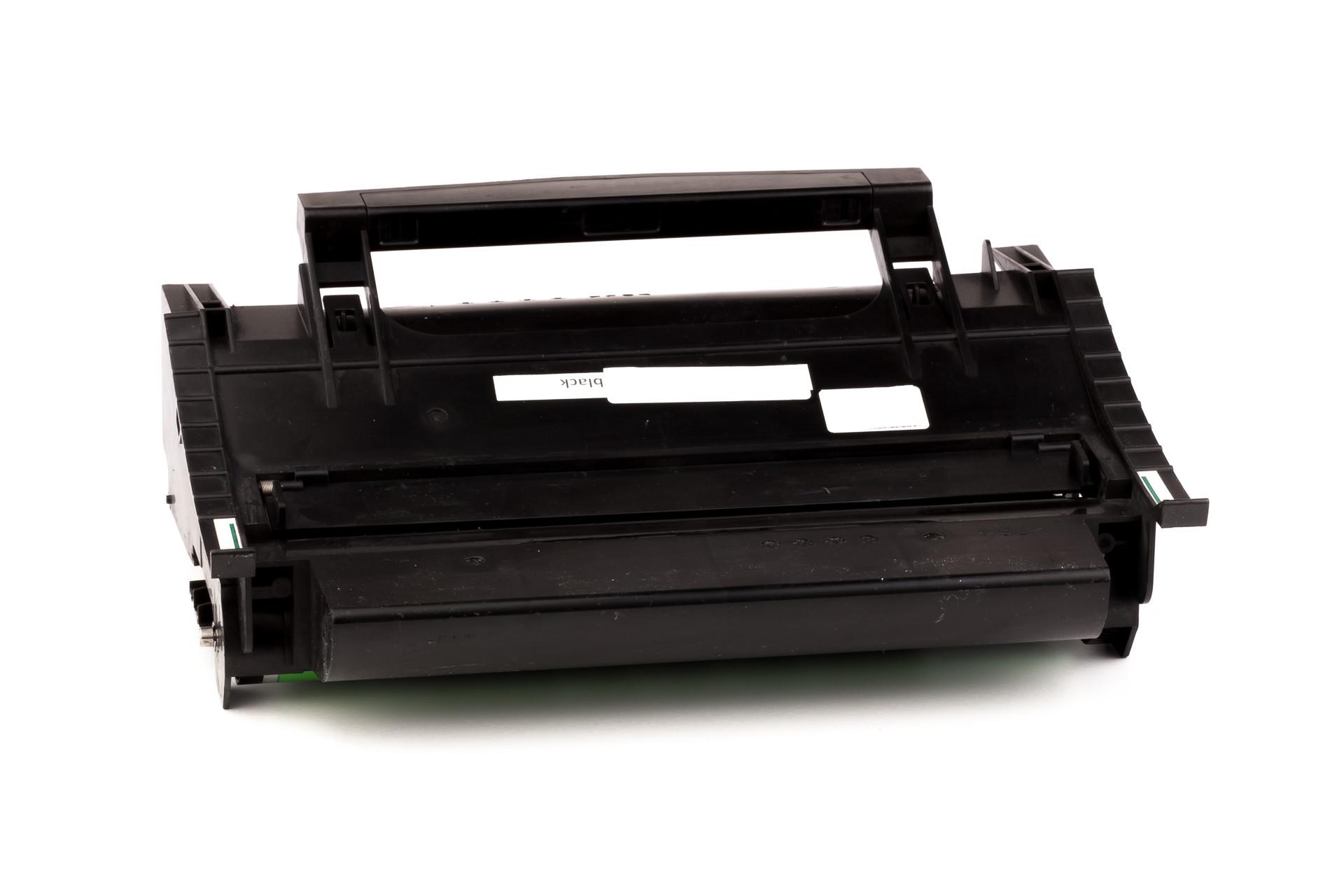 Alternativ-Toner für Lexmark 4K00199 schwarz