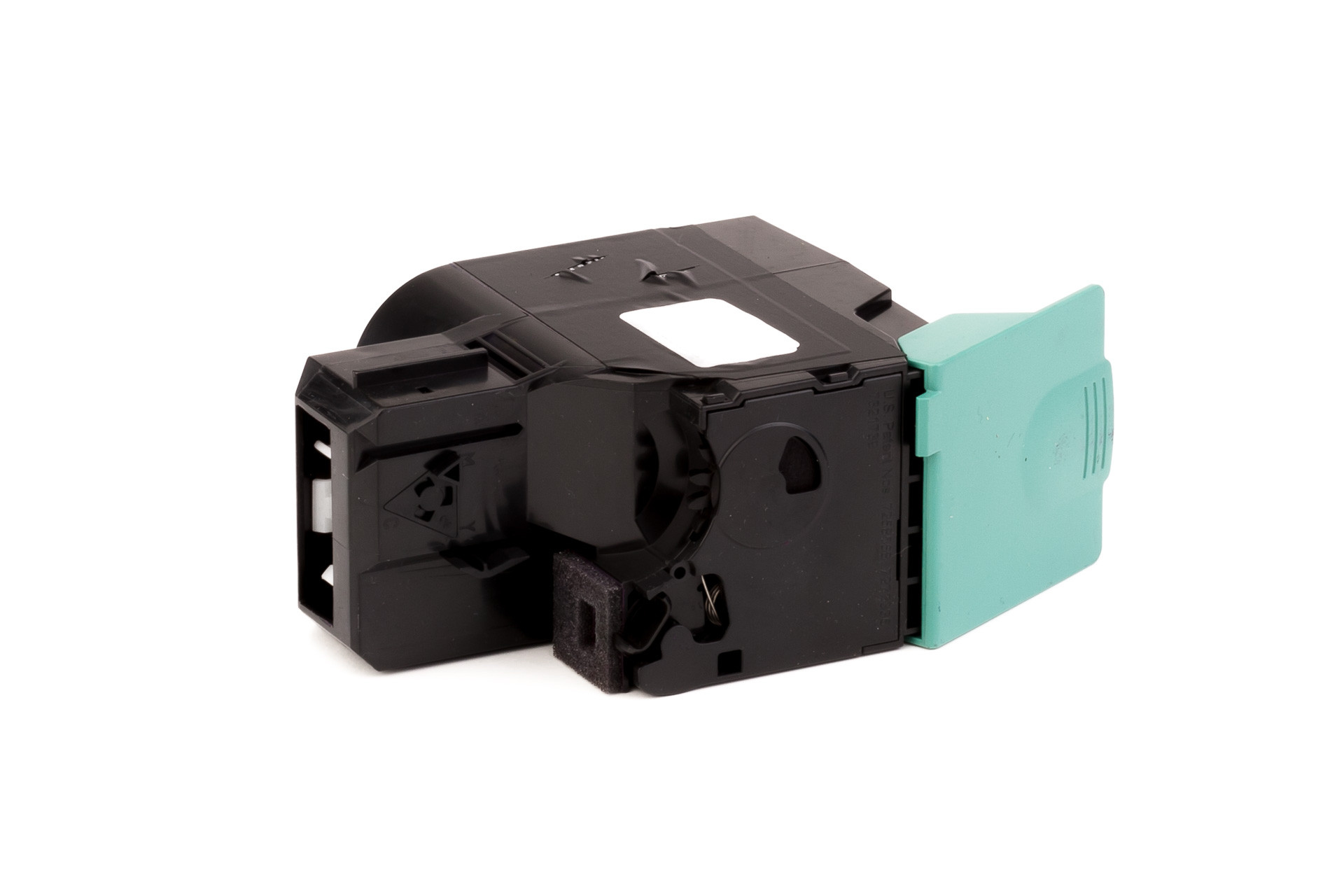 Alternativ-Toner für Lexmark C540H1MG / C540H2MG magenta
