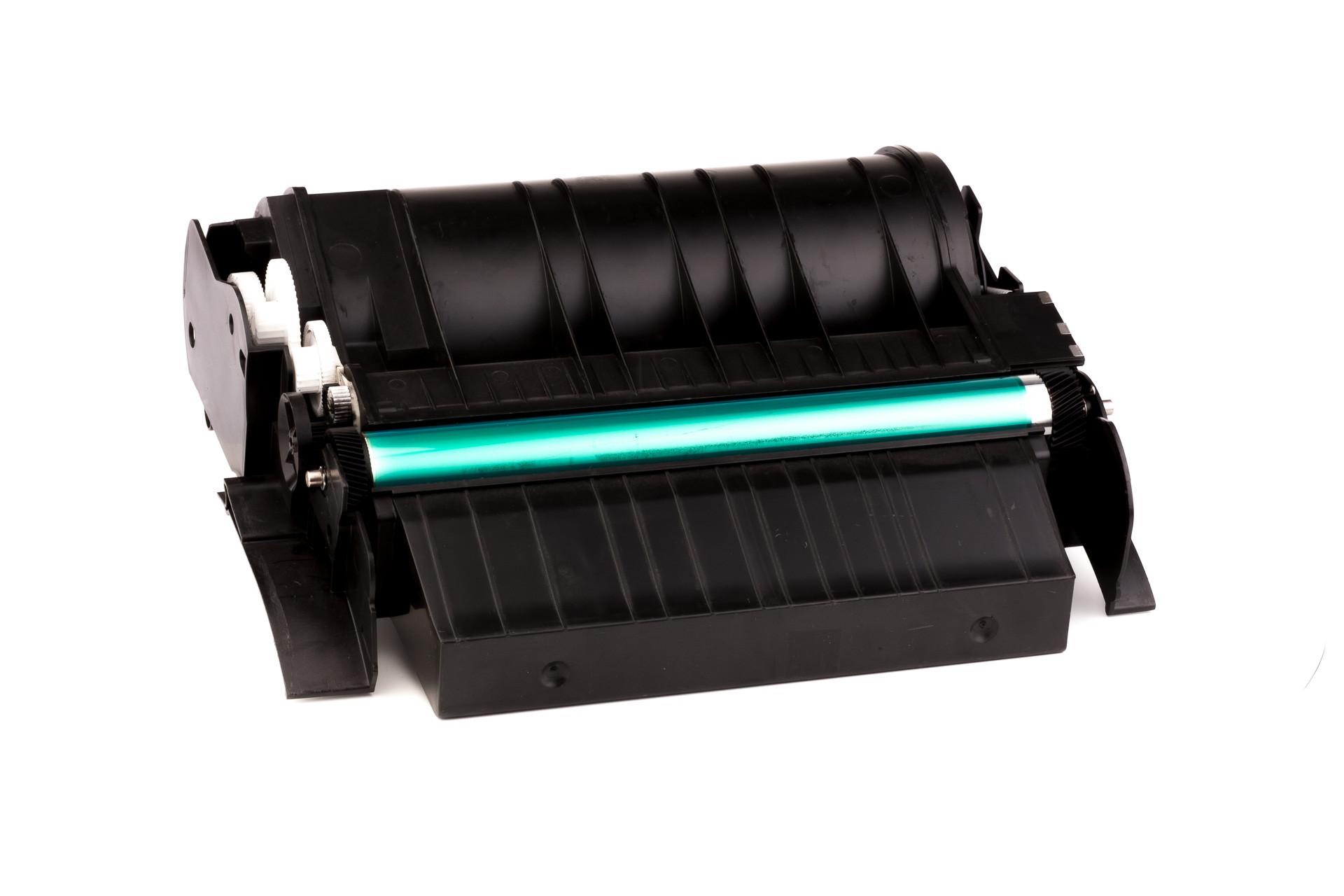 Alternativ-Toner für Lexmark 1382625 / 1382925 schwarz