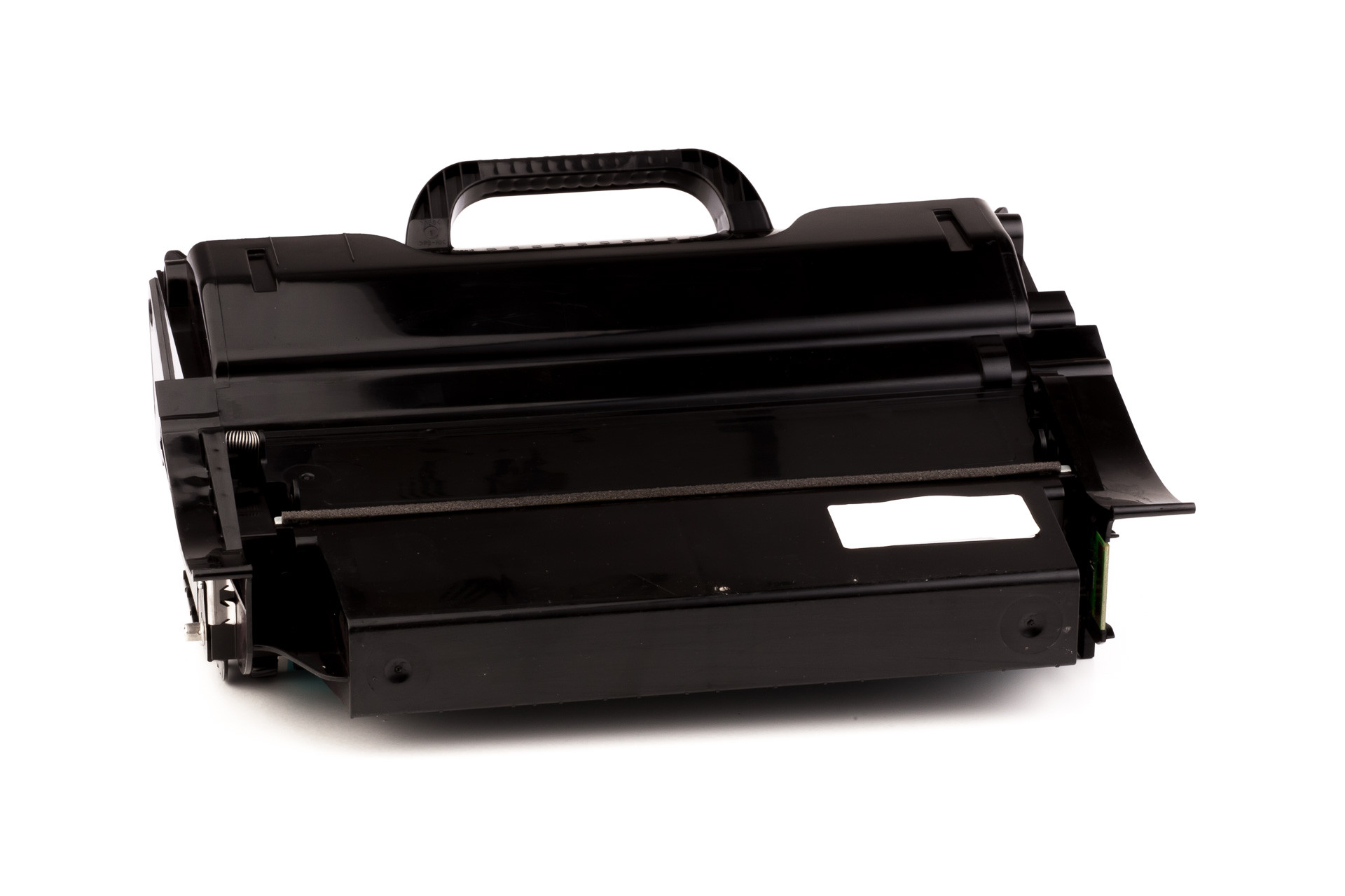 Alternativ-Toner für Lexmark T650H11E / T650H31E schwarz