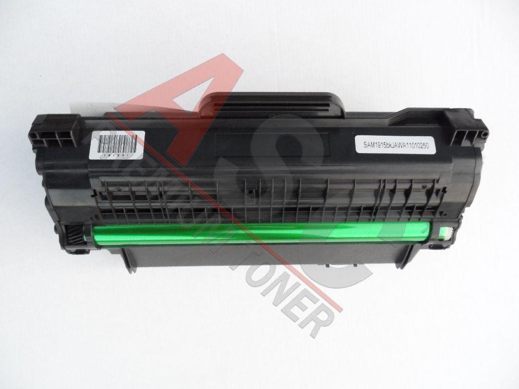 Alternativ-Toner fuer Samsung 1052L / MLT-D1052 L/ELS schwarz