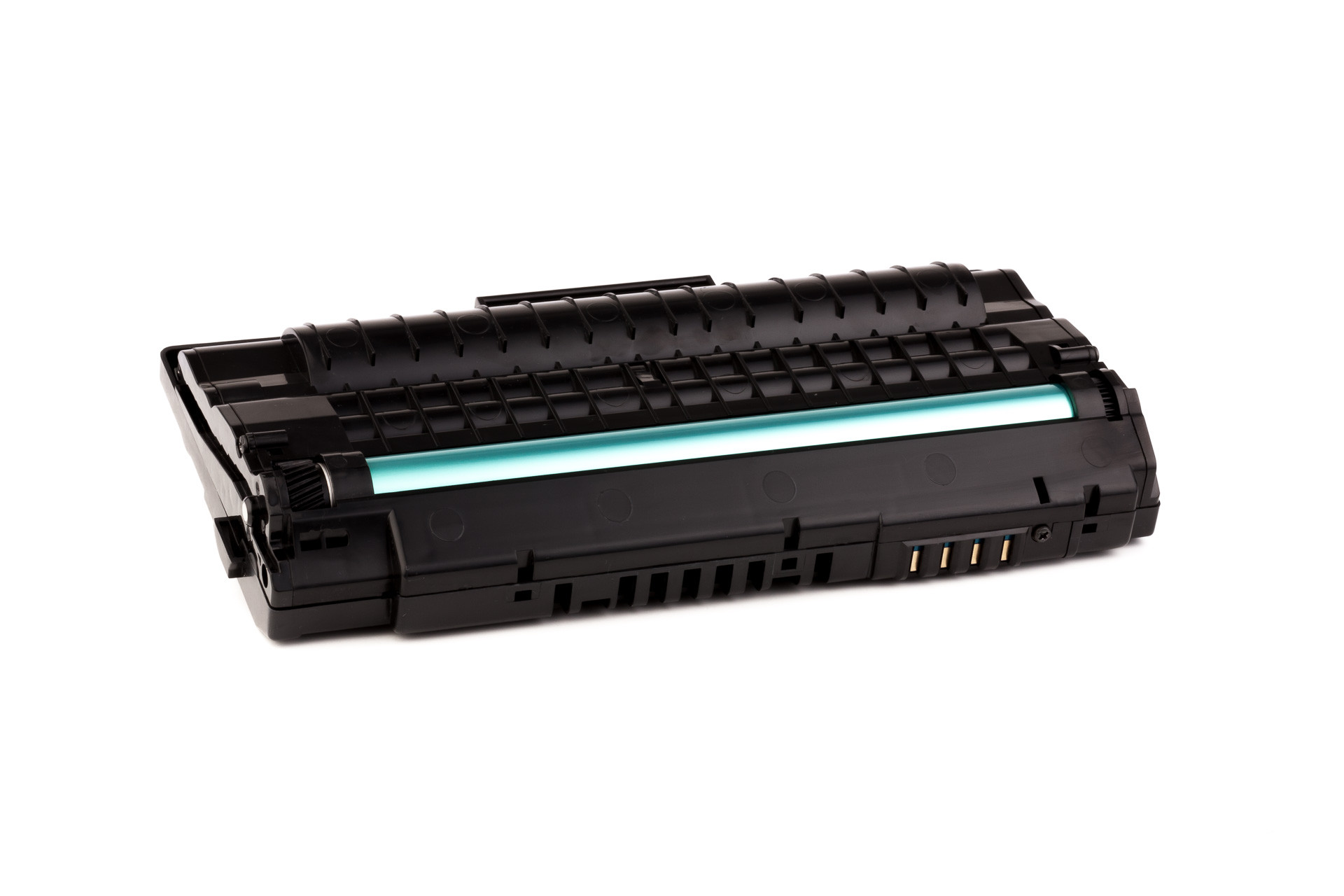 Alternativ-Toner fuer Samsung ML-2250 D5/ELS schwarz