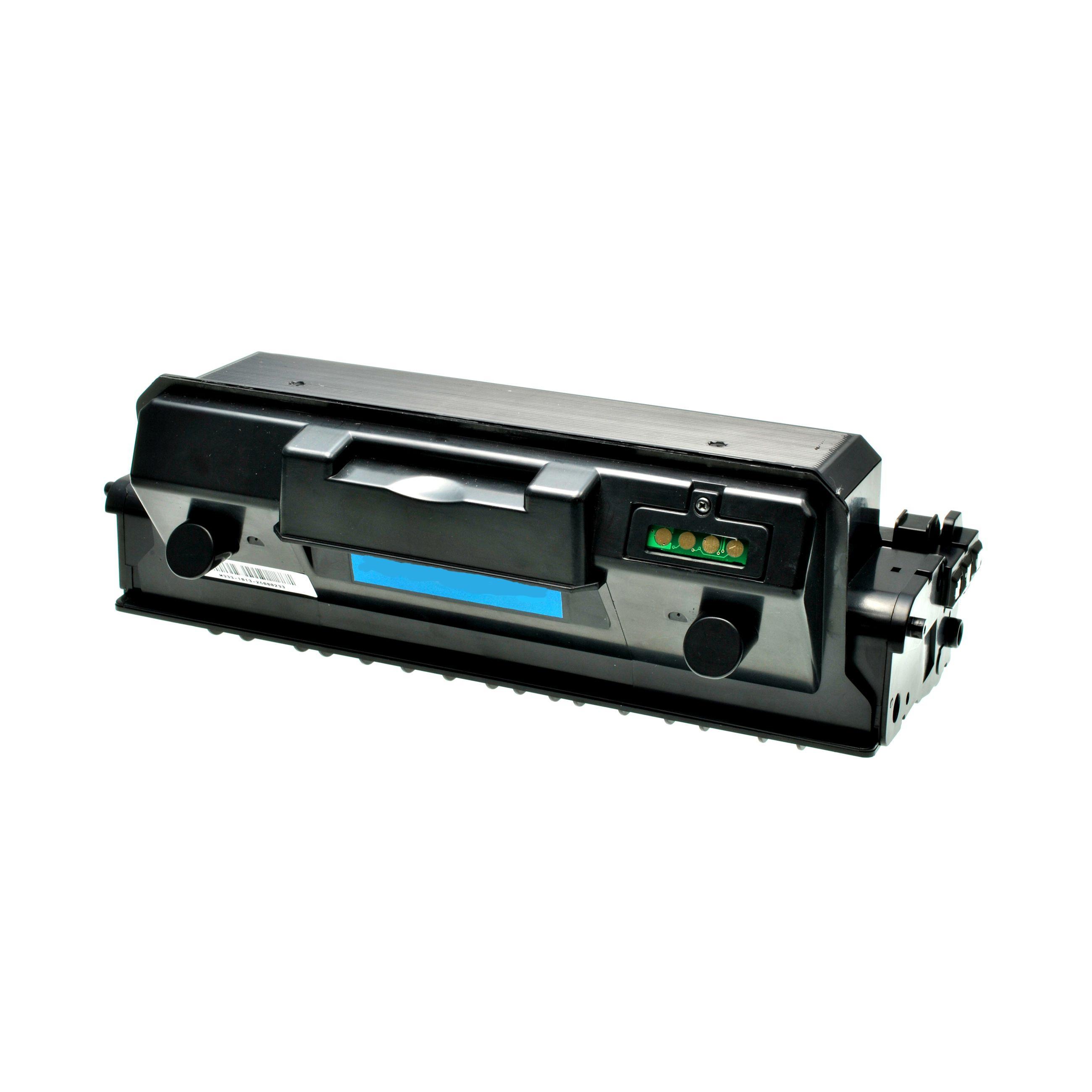 Alternativ-Toner fuer Samsung 204L / MLT-D204 L/ELS schwarz