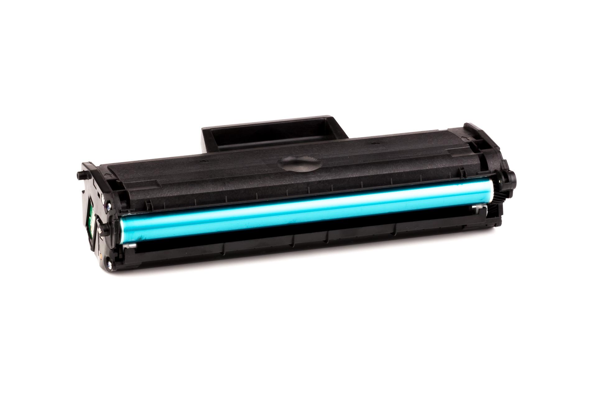 Alternativ-Toner fuer Samsung 111S / MLT-D111S/ELS XL-Version schwarz