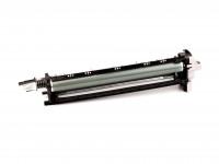 Alternativ-Trommel fuer Canon C-EVX3 / 6648A003