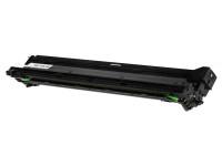 Bild fuer den Artikel DR-XER7400bk: Alternativ Bildtrommel XEROX 108R00650 in schwarz