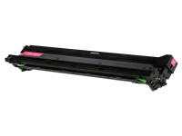 Bild fuer den Artikel DR-XER7400mg: Alternativ Bildtrommel XEROX 108R00648 in magenta