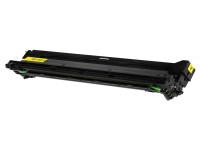 Bild fuer den Artikel DR-XER7400ye: Alternativ Bildtrommel XEROX 108R00648 in gelb