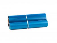Alternativ-Faxrolle Doppelpack fuer Sharp UX 15 CR / UX15CR