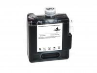 Alternativ-Tinte fuer Canon BCI-1411 BK / 7574A001 schwarz
