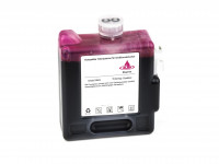 Alternativ-Tinte für Canon BCI-1411 M / 7576A001 magenta