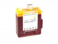 Alternativ-Tinte für Canon BCI-1411 Y / 7577A001 gelb