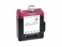 Alternativ-Tinte für Canon BCI-1421 M / 8369A001 magenta
