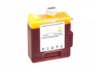 Alternativ-Tinte für Canon BCI-1421 Y / 8370A001 gelb