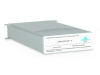 Bild für den Artikel IC-CANBCI1431cy: Alternativ-Tinte CANON BCI-1431 C / 8970A001 in cyan