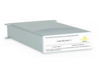 Bild für den Artikel IC-CANBCI1431ye: Alternativ-Tinte CANON BCI-1431 Y / 8972A001 in gelb