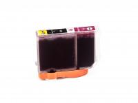Alternativ-Tinte fuer Canon BCI-6 M/ 4707A002 magenta