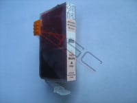 Alternativ-Tinte fuer Canon BCI-6 PM / 4710A002 photo-magenta