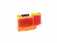 Alternativ-Tinte für Canon CLI-526 / 4543B001 gelb
