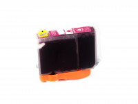 Alternativ-Tinte für Canon CLI-8 M / 0622B001 magenta