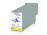 Bild für den Artikel IC-CANPFI101bl: Alternativ-Tinte CANON PFI-101 B / 0891B001 in blau