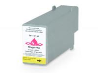 Alternativ-Tinte fuer Canon PFI-101 M / 0885B001 magenta