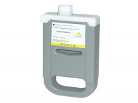 Bild fuer den Artikel IC-CANPFI703ye: Alternativ Tinte CANON PFI 703 Y 2966B001 in gelb