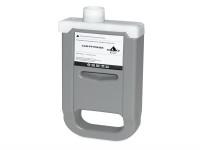 Bild fuer den Artikel IC-CANPFI706bk: Alternativ Tinte CANON PFI 706 BK 6681B001 in schwarz