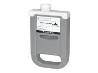 Bild fuer den Artikel IC-CANPFI706mbk: Alternativ Tinte CANON PFI 706 MBK 6680B001 in schwarzmatt